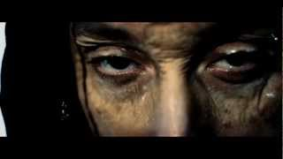 "SEVENDUST - ""DECAY"" - Official Music Video"
