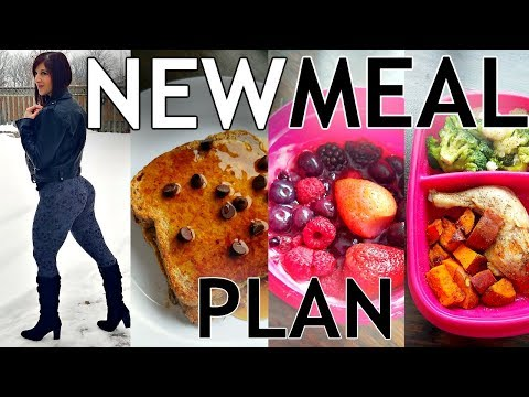 leaner-by-the-day-ep.3-full-day-of-eating-for-fat-loss-(new-meal-plan)