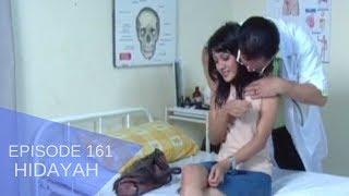 HIDAYAH - Episode 161 | Penjahat Dan Anak Kecil