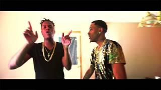 Repeat youtube video DUKE DA BEAST X YTS TRIGG - ON DAT (MUSIC VIDEO) @MONEYSTRONGTV