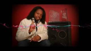 Fanm Platinum Nan ( DJ PLATINUM D ) FANM PAM NAN REMIX JBEATZ
