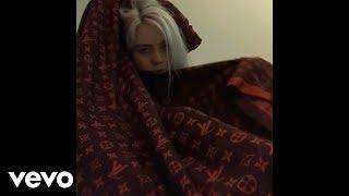 Billie Eilish - b**** broken hearts (clean version)