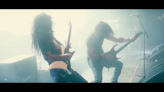 Persona - Epilogue: The Final Deliverance (Official Video)
