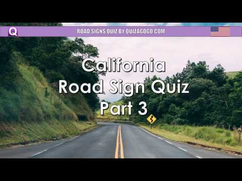 DMV Test & Permit Practice You Can Trust - 1,000 Questions