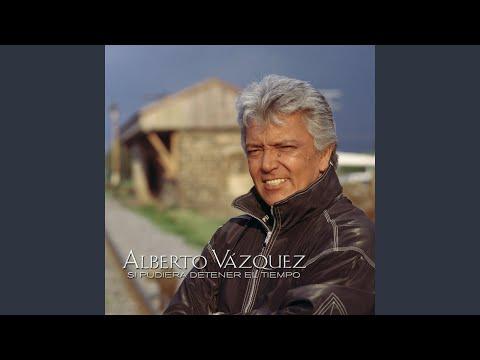 """TU AMOR...TODO PARA MI - """"EL OSITO PARDO"""" WILLIAMS ENRIQUE CH. (VIDEO CLIP VOL. 08) PRIMICIA 2008 from YouTube · Duration:  4 minutes 51 seconds"""