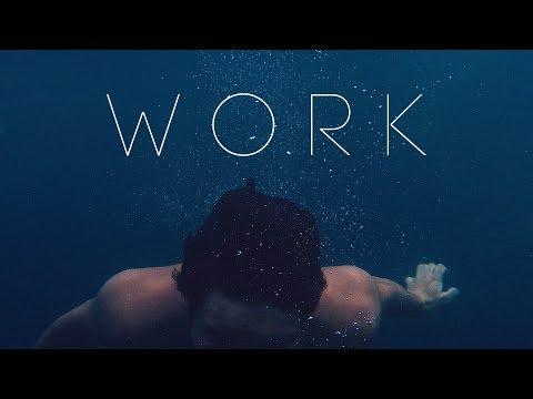 WORK | Beautiful Chillstep Mix