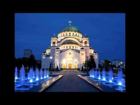Soins dentaires à Belgrade