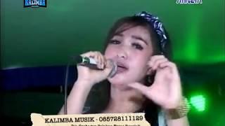 Kunanti Dipintu Surga RIYANA MACAN CILIK - KALIMBA MUSIK - LIVE MOJOSONGO SOLO.mp3