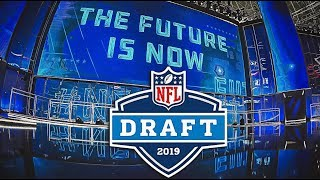 Live! Watching 2019 NFL Draft 49ers Fans First Round Reaction Day 1