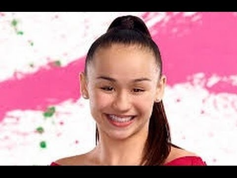 Ruby Castro | SYTYCD The Next Generation, Season 13