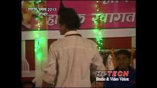 Jagdish Prajapati Comedi