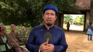 Nhac Vang | Hài xuân 2014 CHÔN NHỜI Hậu trường Đạo diễn Phạm Đông Hồng | Hai xuan 2014 CHON NHOI Hau truong Dao dien Pham Dong Hong
