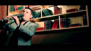 Adrian Minune & George Talent - Vreau sa mor de batranete ( Oficial Video )
