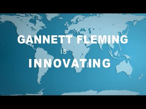 Innovative Solutions to Engineering's Biggest Challenges