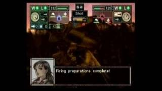 Ring of Red PlayStation 2 Gameplay_2000_12_14_1