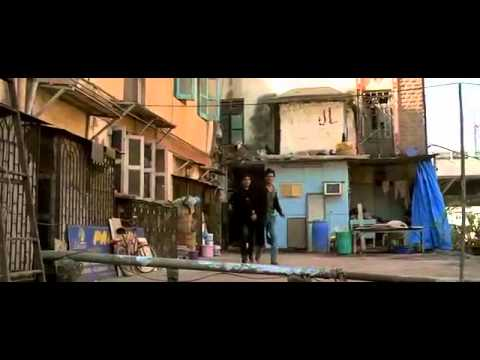 Khoya Khoya Chand Remix  (Full song with HQ Video) - Shaitan