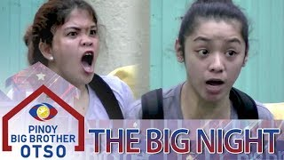 Kapamilya Stars reenact family moments inside Kuya's house | Pinoy Big Brother OTSO Big Night