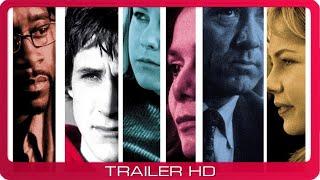 The United States Of Leland ≣ 2003 ≣ Trailer ≣ German | Deutsch