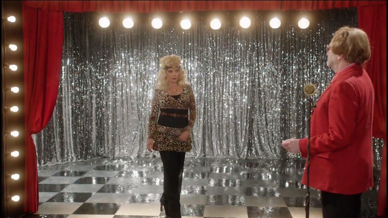 Otvorena Vrata - Zavirite u 17. epizodu l 2014.