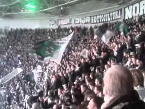 gladbach bremen highlights