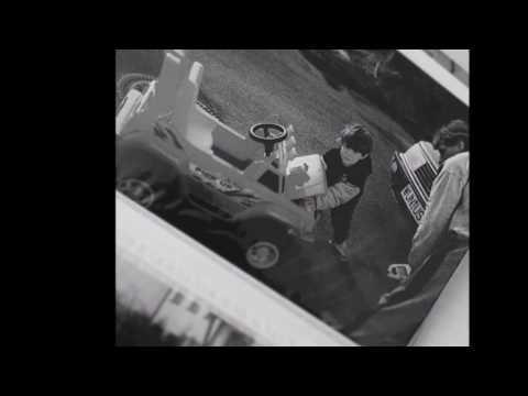 DOMMY - Seit diesem Tag (props by Eko Fresh & Szeke) (recorded, mixed & mastered im NEM Tonstudio)