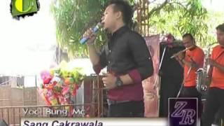 Sang Cakrawala - ZAHRA NADA TUPAREV CIREBON