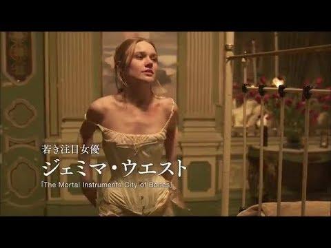 メゾン・クローズ 娼婦の館 シーズン1 海外ドラマ日本語字幕のあらすじ紹介
