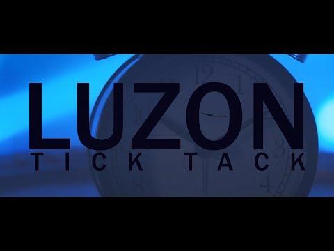 LUZON - TICK TACK (OFFICIELL MUSIKVIDEO)
