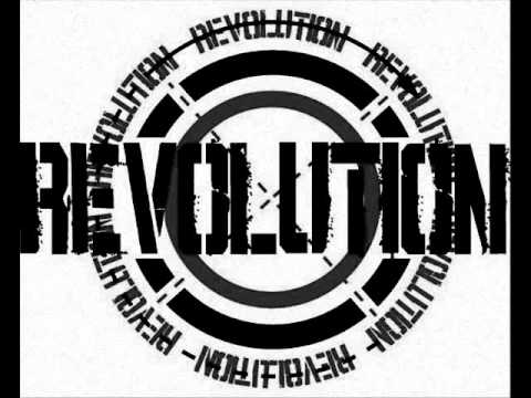Blitz Blaze and Revolution - DJ Fade Outta My Face - Music Man