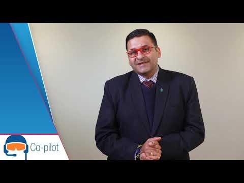 co-pilot:-sanjay-rughani,-standard-chartered-bank---tanzania