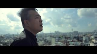 Nơi Em Trở Về   Liêu Hưng - Video Clip - MV HD - Lyrics - Noi em tro ve