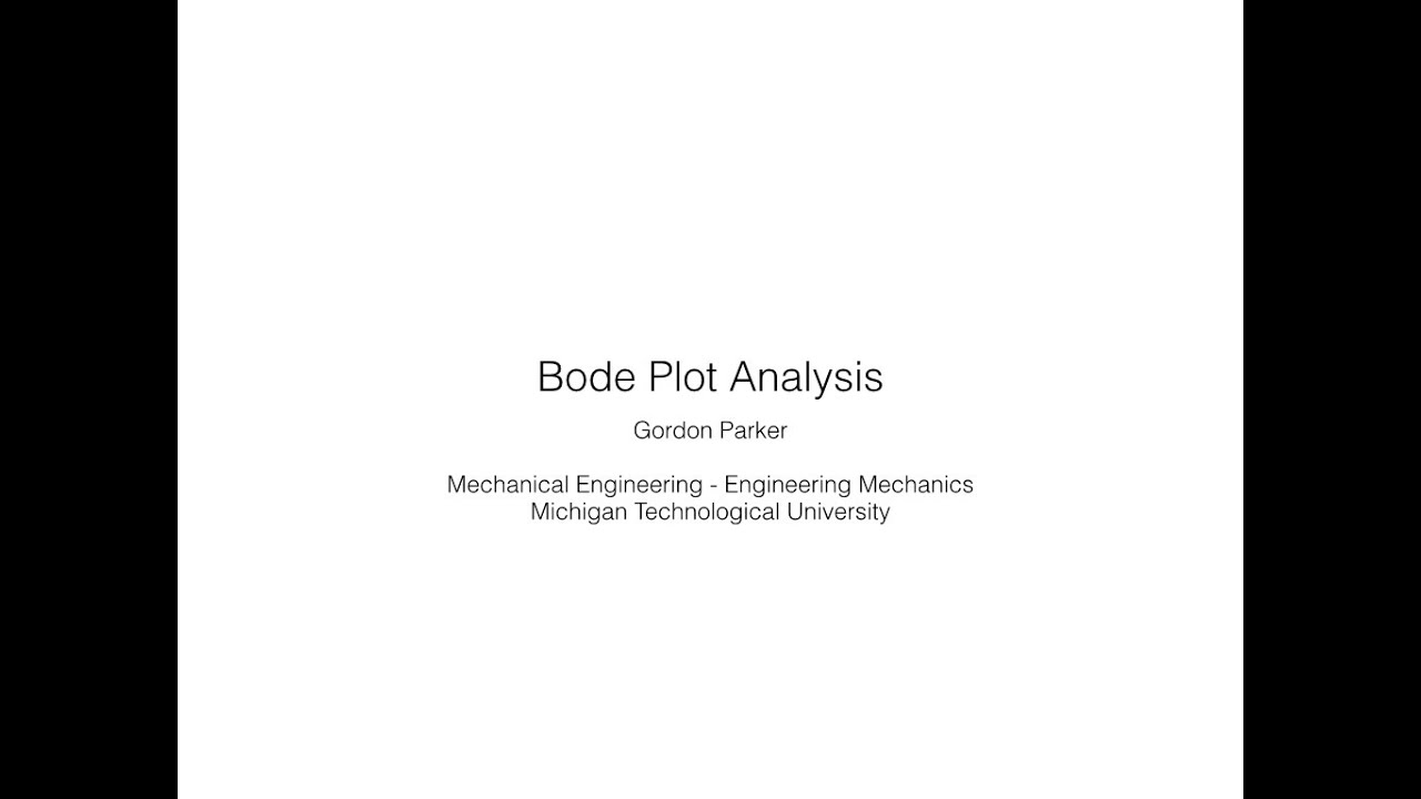 plot analysis Interactive comparison of python plotting libraries for exploratory data analysis python plotting for exploratory data analysis the simple graph has brought more information to the data analyst's.