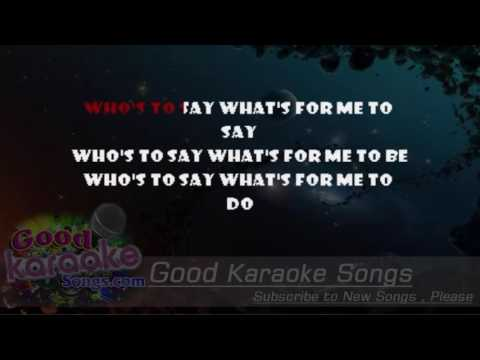 Tornado of Souls  - Megadeth (Lyrics Karaoke) [ goodkaraokesongs.com ]