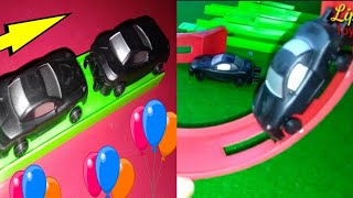 Overspeed Revolve 360,Car toys for kids ,Lipi Toys