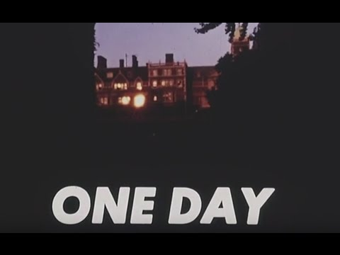 One Day (1967-68)