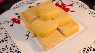 বসনর তর এই মষট এতটই মজর একবর খল বর বর খত মন চইব  Bangladeshi sweet  Misti recipe