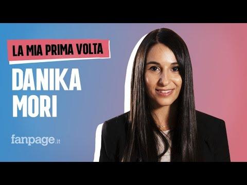 Danika.mori