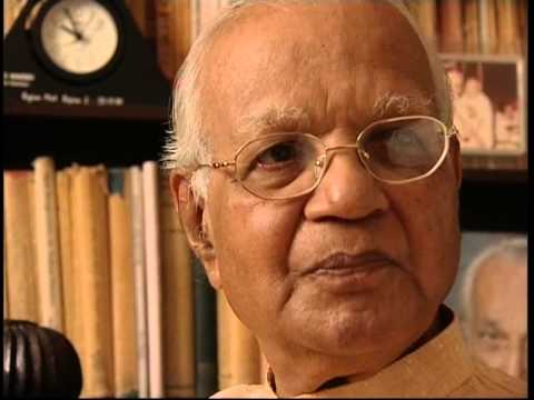 G S Shivarudrappa Poems In Kannada Pdf