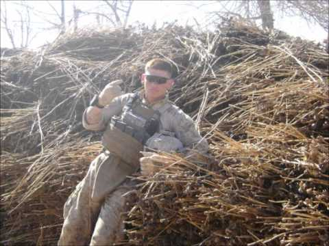 3 9 Marines Kilo  Operation Enduring Freedom