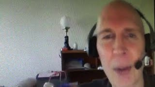 Jeff Nielson The Economic Reset Has Been Planned By The Central Banks, Is Happening Right Now
