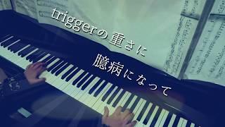 ポヨタイムと申します   好きな曲をピアノで弾いてます。至らないところ多々ありますが、好きな感じに弾けたなぁと思ったら動画を上げています。こんなチャンネルですがもしお ...