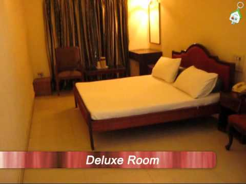 Hotel Golden Tower - Budget Hotel, Amritsar