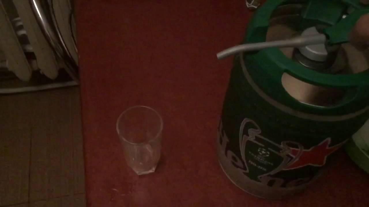 Пиво старый мельник бочонка мягкое 0,5л. Россия, алк. 4%. 49. 00 aрублей 44. 90 aрублей. Пиво старый мельник из бочонка мягкое 0,5л. Шт. Купить. Пивной напиток хугарден белое 0,5л стекло. -18% hit. Быстрый просмотр. В избранное 125. Пивной напиток хугарден белое 0,5л стекло. Россия, алк. 5 %.