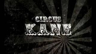 Цирк Кейна 2017  Circus Kane смотреть фильм 2017