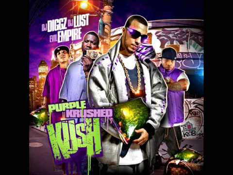 Gucci Mane - So Icey Boyz