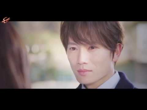 (рус  караоке)Jang Jae In - Auditory Hallucination (환청) (feat  NaShow)  [Kill Me, Heal Me OST Part 1]