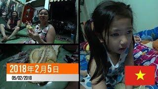 Ishikawa Family 国際結婚日記のブログです。 https://www.vietnam-love...