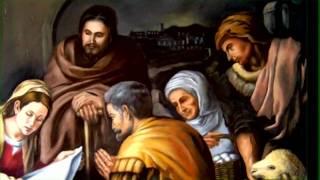 Nativity Slideshow