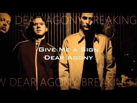 Breaking Benjamin | Top 10 Songs