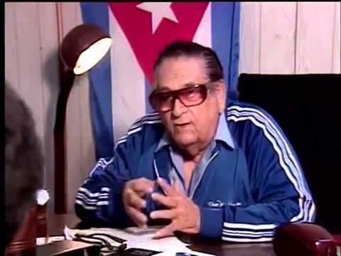 Jimmy Hoffa & The Teamsters Union   Part of The Mob   english documentary part 3